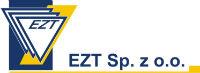 EZT Serwis Sp.z o.o.