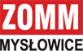 Zomm Mysłowice