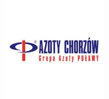 Azoty Chorzów