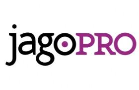 Jago Pro