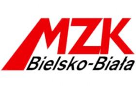 MZK Bielsko Biała