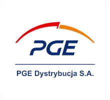 PGE Dystrybucja