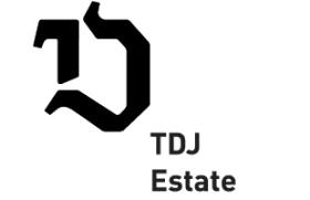 TDJ Estate